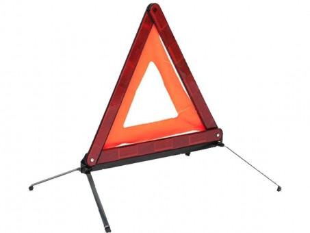 Знак аварийной остановки AirLine AT-03 (ГОСТ, усиленный)