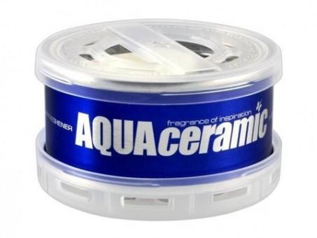 Ароматизатор Aqua Ceramic MET-15 (океанский бриз)