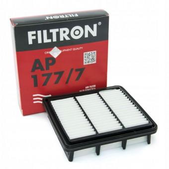 Фильтр воздушный Filtron AP 177/7 (C 2029)