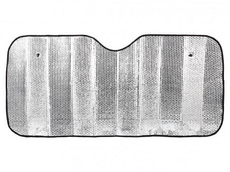 Шторка на лобовое стекло Phantom PH5609