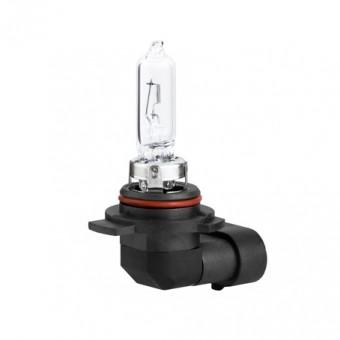 Лампа MTF Standard +30% HIR2 9012 (12v, 55w, HS12H2)