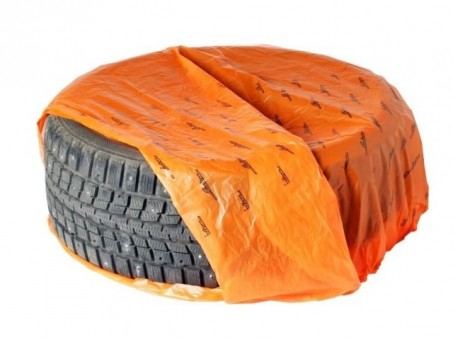 Мешки для колес AirLine R12-R17 (4 шт)