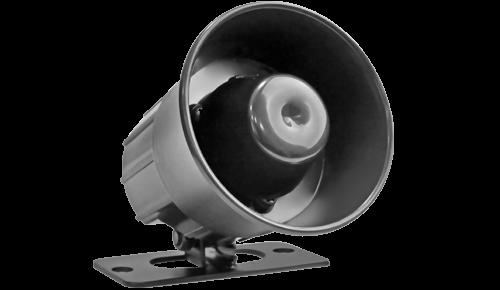 Сирена неавтономная Starline SB-20.3