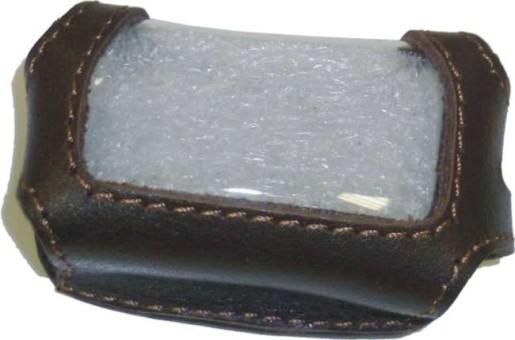 Чехол Старлайн A (коричневый, кобура)