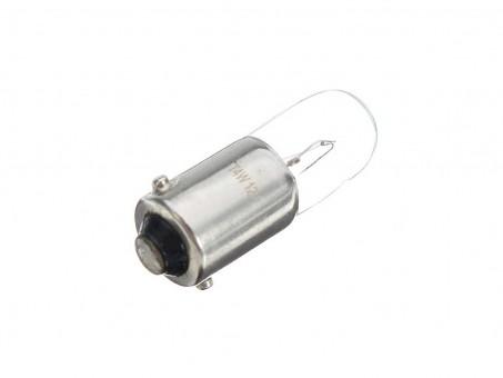 Лампа Lynx T4W (12 В)