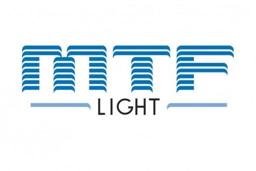 Светодиодные автолампы головного света MTF