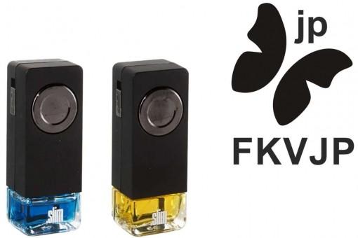 Ароматизаторы воздуха FKVJP