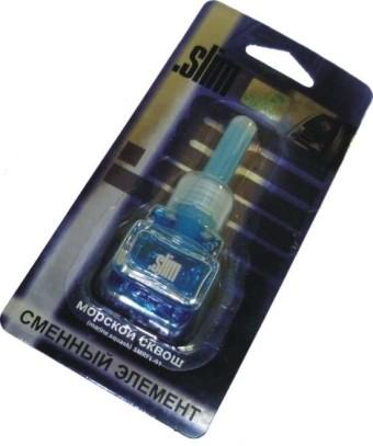 Сменный блок Slim SMRFL-91 (морской сквош)