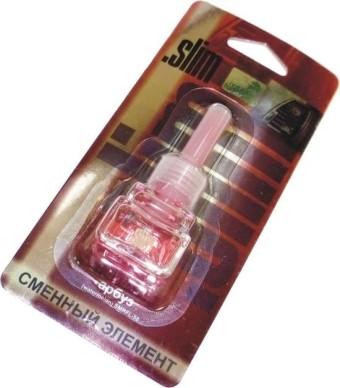 Сменный блок Slim SMRFL-58 (арбуз)