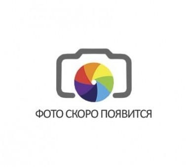 "Чехлы Hyundai Solaris I / Kia Rio III 2010-2017 г. - DRIVE классик к/з (черный/бежевый) ""Динас"""