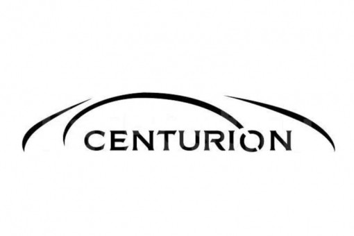 Автосигнализации Centurion