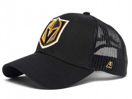 Бейсболка Vegas Golden Knights, арт.28147