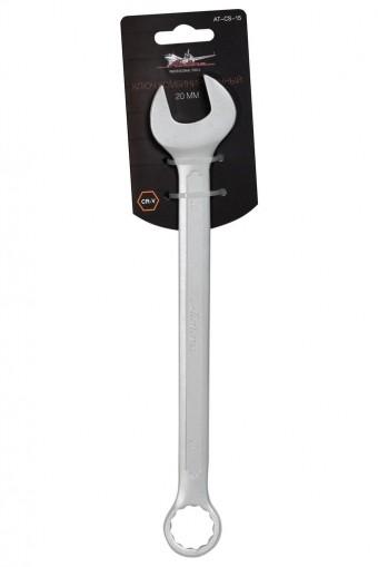 Ключ комбинированный AirLine, 20 мм