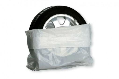 Чехлы и мешки для хранения колес