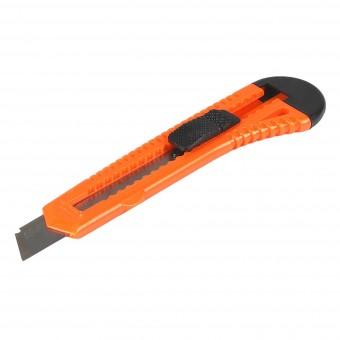 Нож AirLine Y-003 (18 мм)