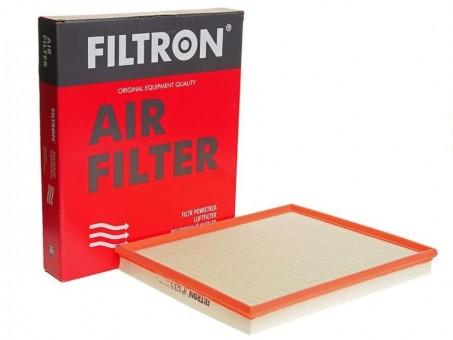 Фильтр воздушный Filtron AP 023/5 (C 35 009)