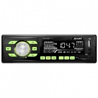 MP3-ресивер Swat MEX-1028UBG