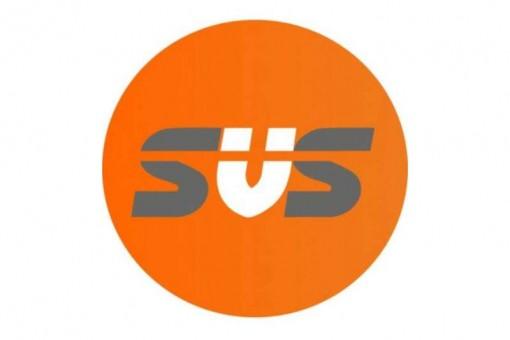 Блоки розжига SVS
