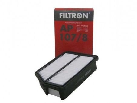 Фильтр воздушный Filtron AP 107/8 (C 26 013)