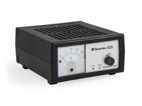 Зарядное устройство Вымпел-325