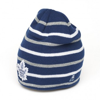 Шапка Toronto Maple Leafs, р.55-58, арт.59083