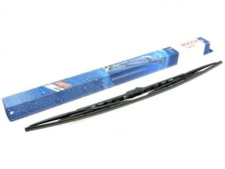 Щетка стеклоочистителя Bosch Twin NKW N80 (80 см, карк.)