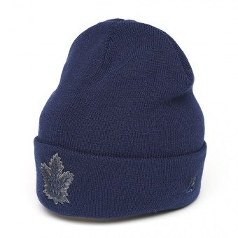 Шапка Toronto Maple Leafs, арт.59070