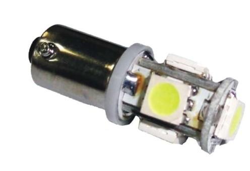 Светодиодная лампа Sho-Me BG 0505