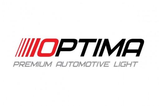 Светодиодные автолампы головного света Optima