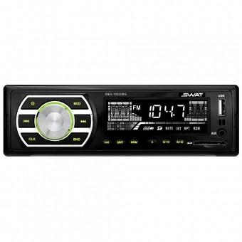 MP3-ресивер Swat MEX-1022UBG