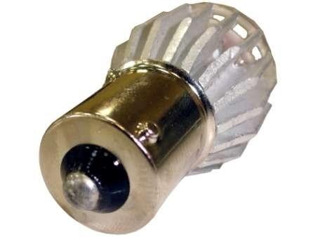 Светодиодная лампа Sho-Me 1156-3 SMD (white)