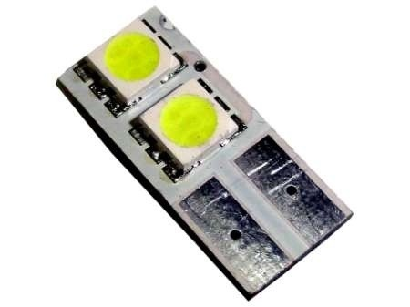 Светодиодная лампа Sho-Me SD 2194