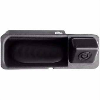 Камера заднего обзора BMW 3/X5/X6 - Incar VDC-009