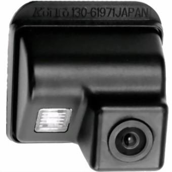 Камера заднего обзора Mazda CX-7/CX-9/6 - Incar VDC-020