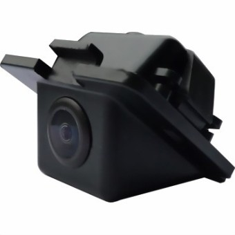 Камера заднего обзора Citroen, Mitsubishi - Incar VDC-025