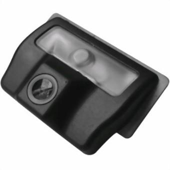 Камера заднего обзора Nissan Teana (2008-н.в.) - Incar VDC-061