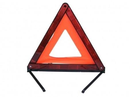 Знак аварийной остановки AVS WT-004 (ГОСТ)