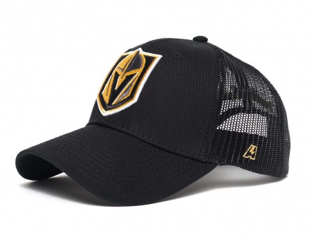 Бейсболка Vegas Golden Knights, арт.31012, детск.