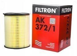 Фильтр воздушный Filtron AK 372/1 (C 16 134/2)