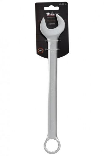 Ключ комбинированный AirLine, 23 мм