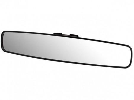 Зеркало внутрисалонное панорамное AirLine AMR-06