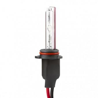 Ксеноновая лампа MTF PSX26W 5000K