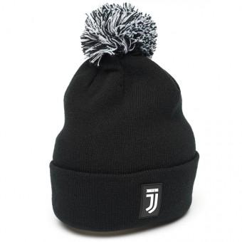 Шапка FC Juventus, арт.37208