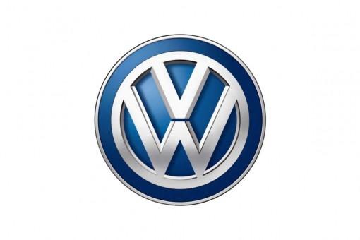 Авточехлы для Volkswagen