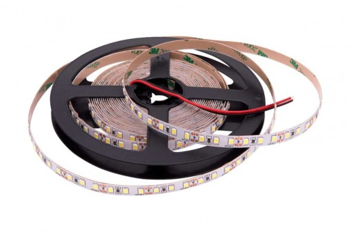 Светодиодные ленты 12В