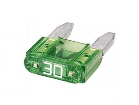 Предохранитель Mini 30A