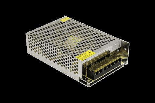 Блок питания SWG (100W, IP20)
