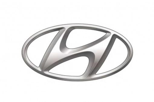Масла и смазочные материалы Hyundai