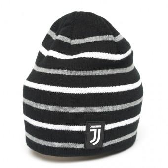 Шапка FC Juventus, арт.37213