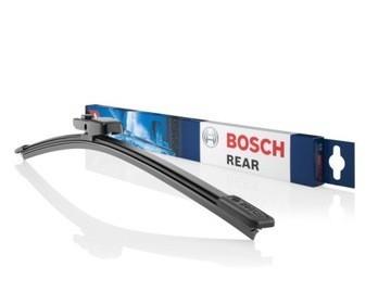 """Щетка стеклоочистителя Bosch Rear Aerotwin A331H (13"""", 33 см, задняя, бескаркасная)"""